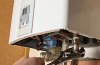 free Redscarhead boiler install quotes